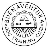 Buenaventura Dog Training Club
