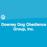 Downey Dog Obedience Club