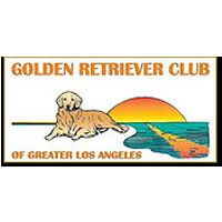 Golden Retriever Club of Greater Los Angeles
