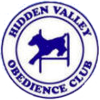 Hidden Valley Obedience Club