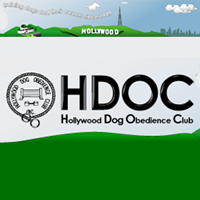 Hollywood Dog Obedience Club