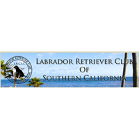 Labrador Retriever Club of SoCal