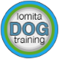 Lomita Obedience Training
