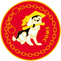 South West Obedience Club