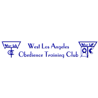 West Los Angeles Obedience Training Club