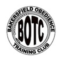 Bakersfield Obedience Training Club